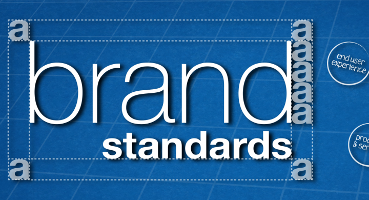 Brand Standards