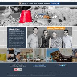 Brian Lamb Marketing & Associates