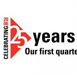 HSBC Bank Canada branding/logo
