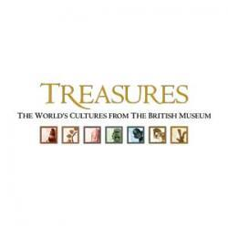 Royal BC Museum branding/logo